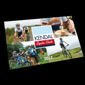 kendal-cc_membership-2017