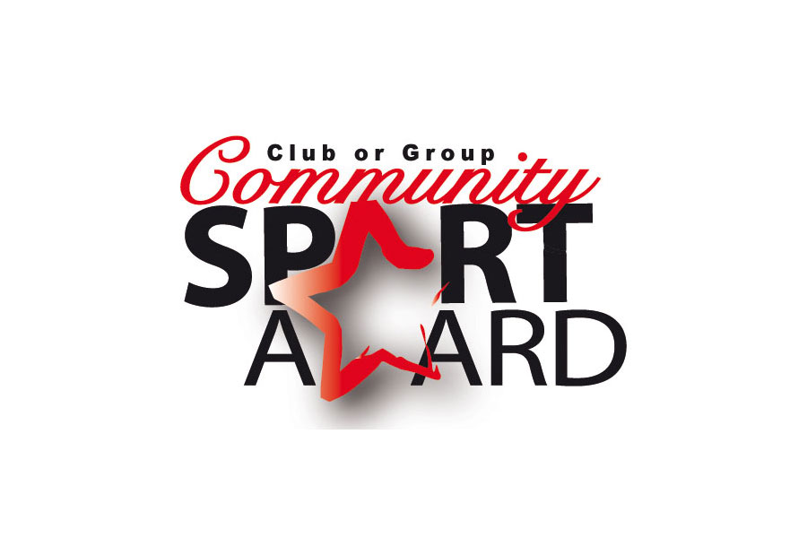 cumbria sports awards