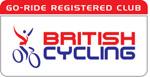 Go-Ride logo